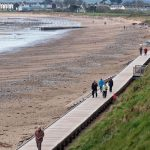 youghal05