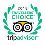 the-old-imperial-hotel-youghal-tripadvisor-travellers-choice-award-2018