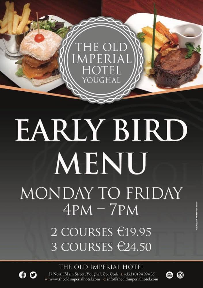 the-old-imperial-hotel-early-bird-menu-special-offer