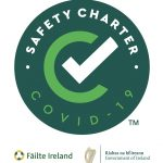 Safety Charter 2020